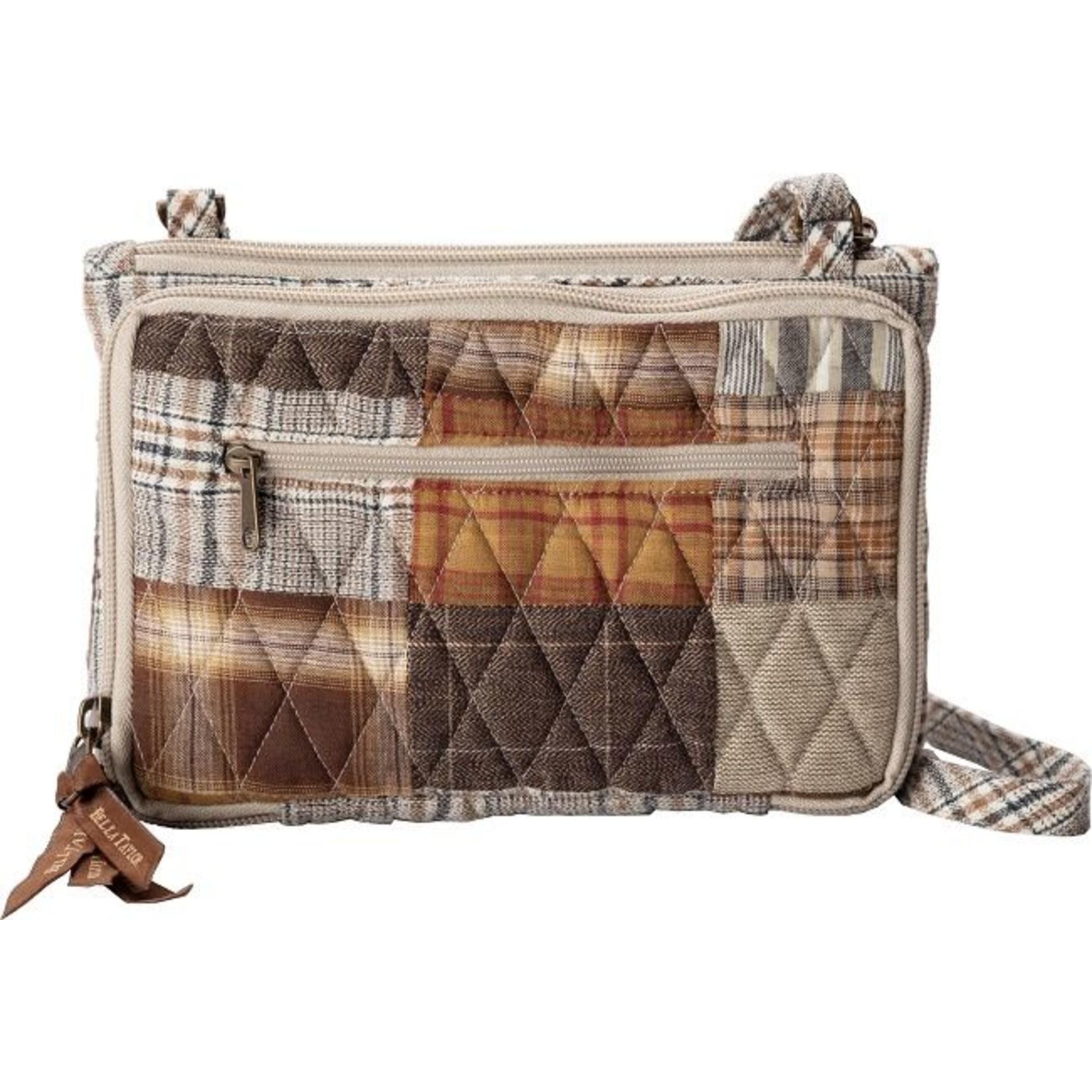 Bella Taylor Rory - Essentials handbag
