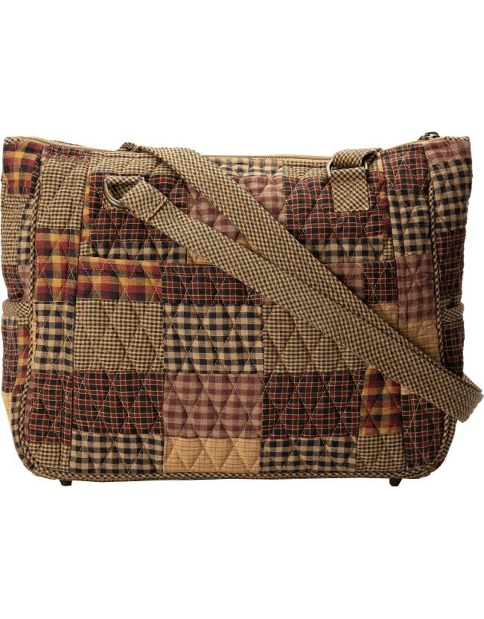 Bella Taylor Heritage - Everyday handbag