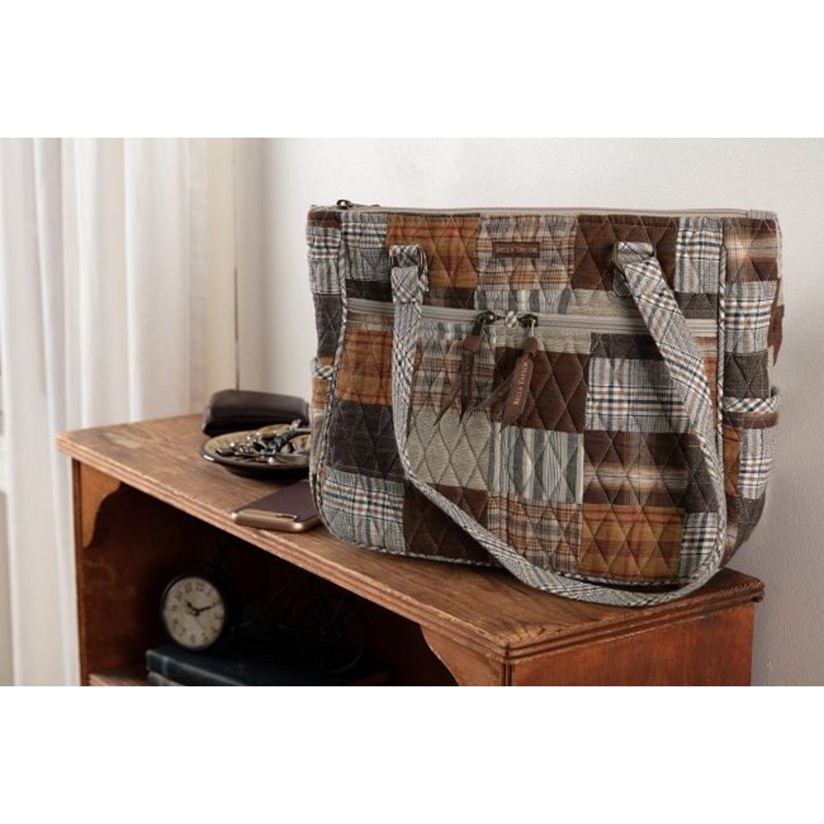 Bella Taylor Rory - Everyday handbag