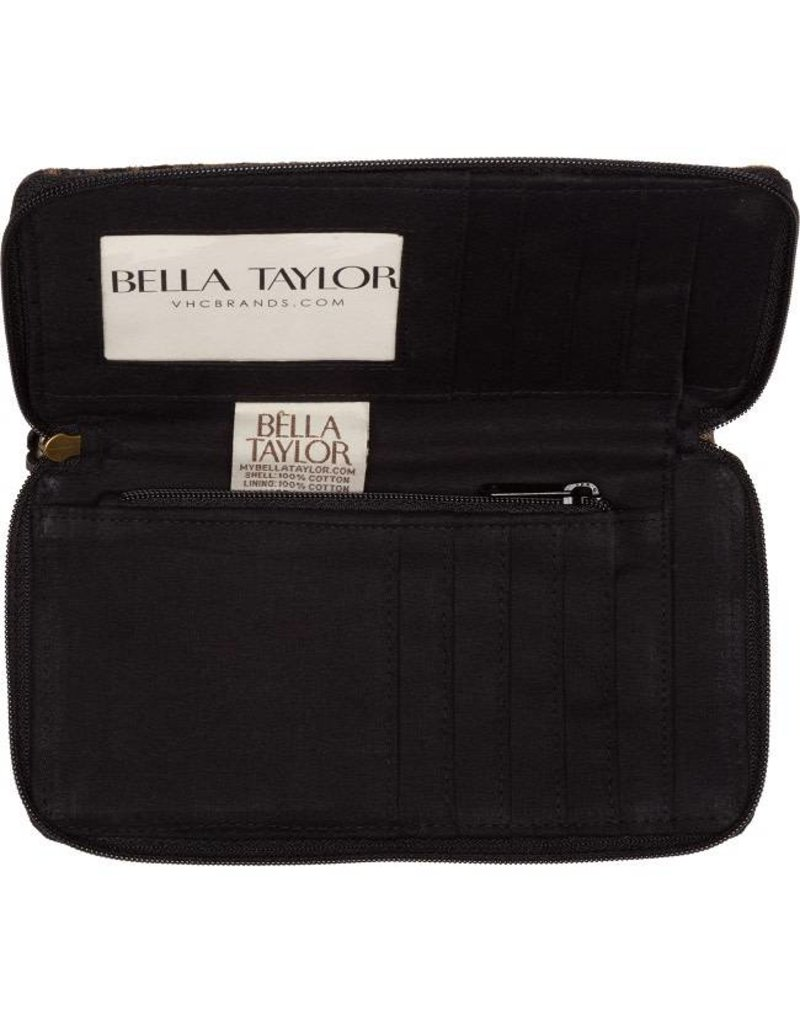Bella Taylor Modern Wristlet Wallet Beckham