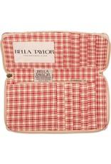 Bella Taylor Modern Wristlet Wallet Breckenridge