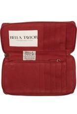 Bella Taylor Modern Wristlet Wallet Gatlinburg