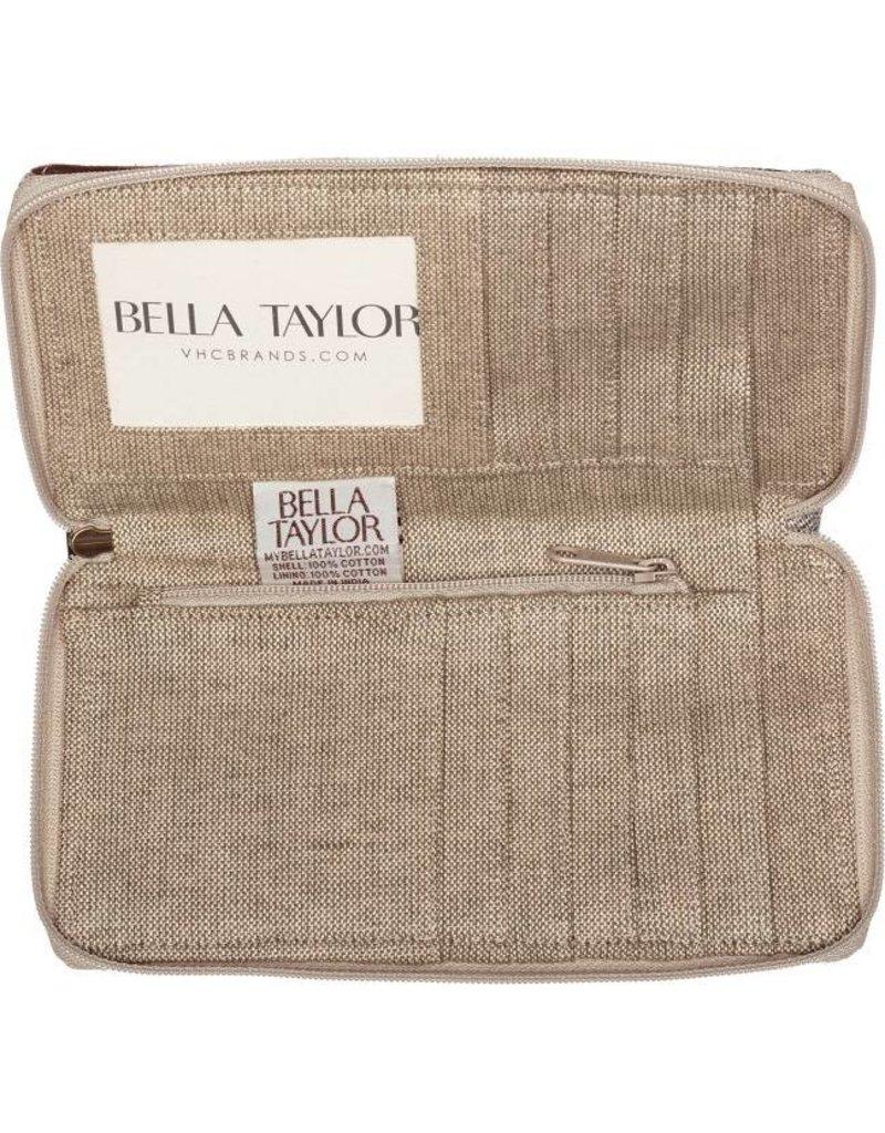 Bella Taylor Modern Wristlet Wallet Rory
