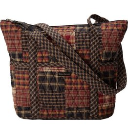 Bella Taylor Beckham - Stride handbag
