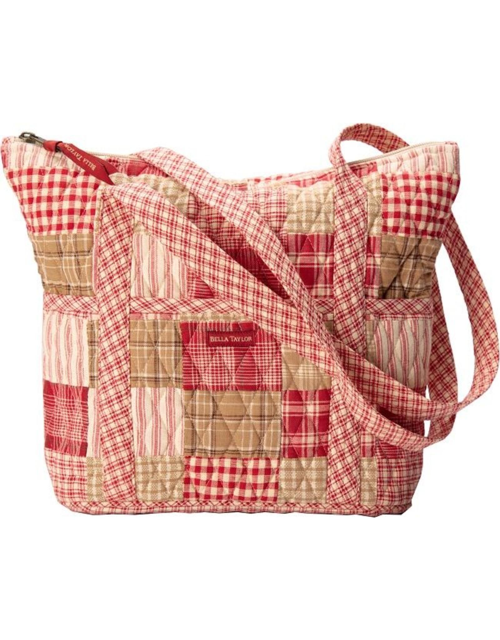 Bella Taylor Breckenridge - Stride handbag