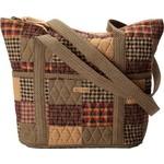 Bella Taylor Heritage - Stride handbag