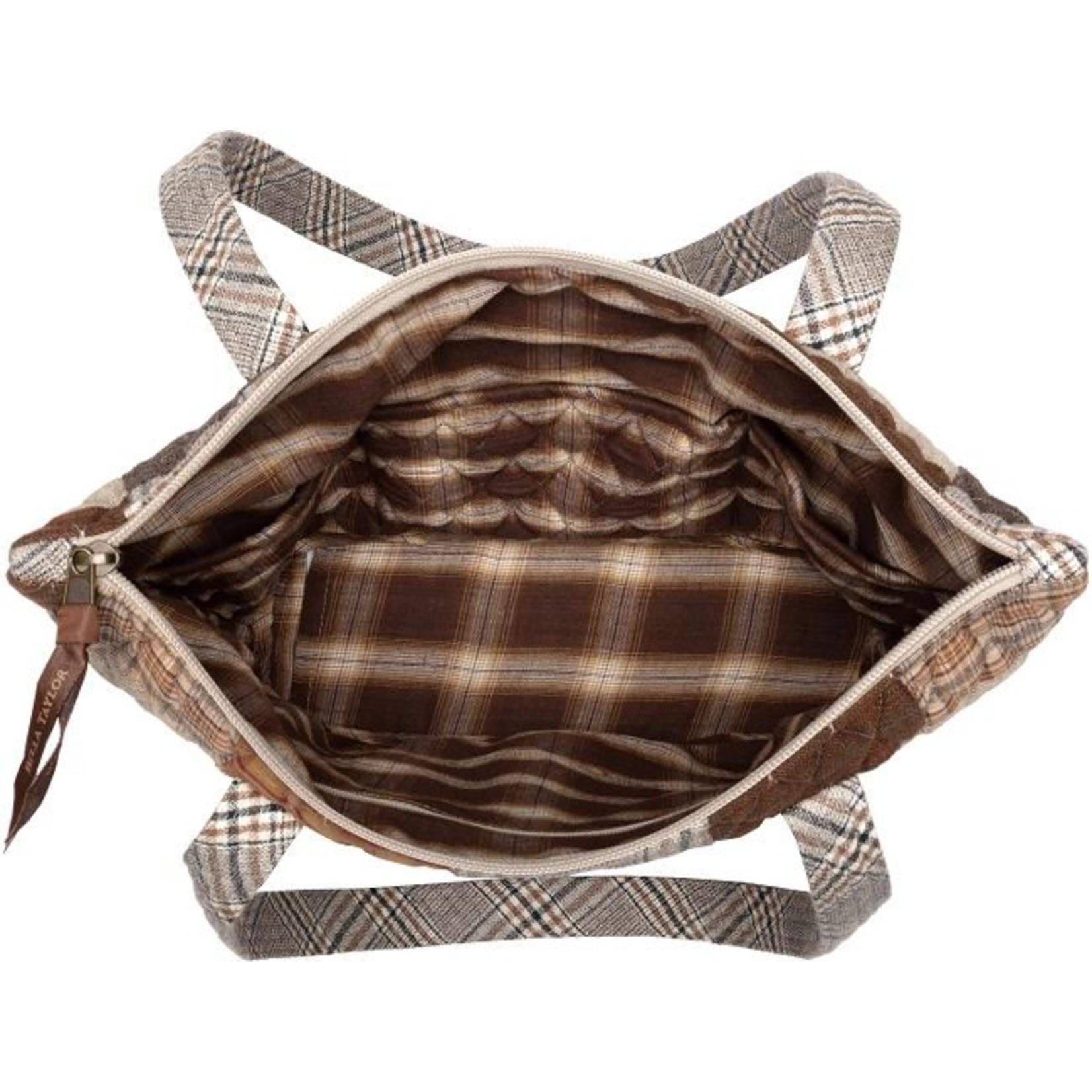 Bella Taylor Rory - Stride handbag