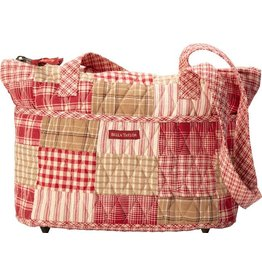 Bella Taylor Breckenridge - Taylor handbag