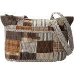 Bella Taylor Rory - Taylor handbag