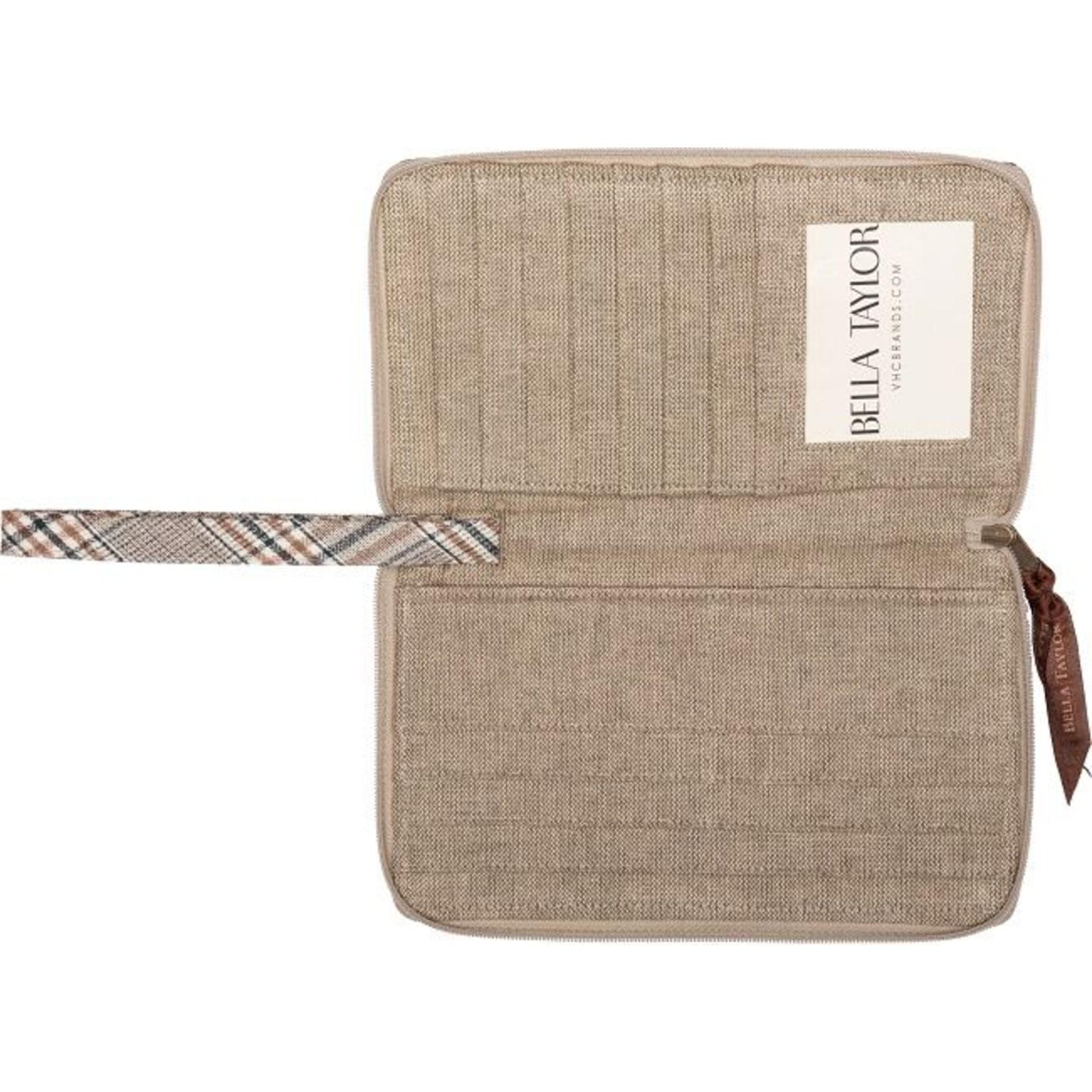 Bella Taylor Rory - Wrist Strap Wallet