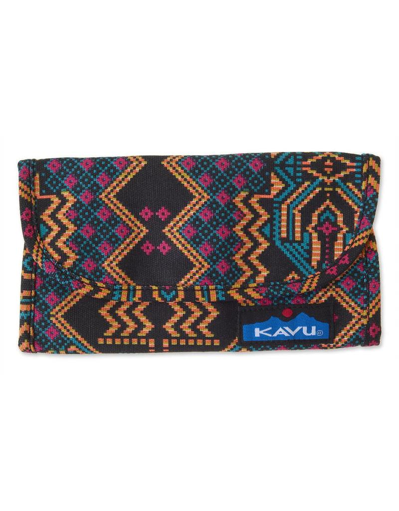 Kavu Big Spender FW18 Pixel Palace