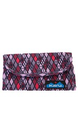 Kavu Big Spender SMU S18 Diamonds