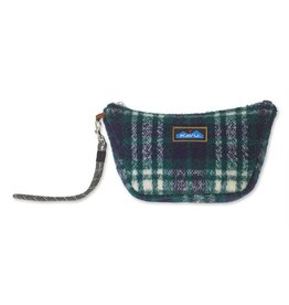 Kavu Tabernash FW18 Northwest