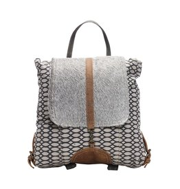 Myra Bags Italian bags wholesale (including shoulder bags, leather bags, canvas handbags, messenger bags, purses and tote bags) are definitely the best ones your clients can buy. myra bags