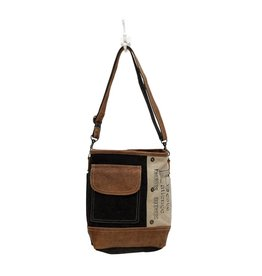 Myra Bags Find detailed information of handbags, sequin bags, velvet bags, satchel bags, banana fiber bag suppliers for your buy requirements. myra bags