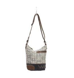 S-0951 X Design Bag