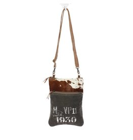 Myra Bags S-1156 VP 11 Crossbody