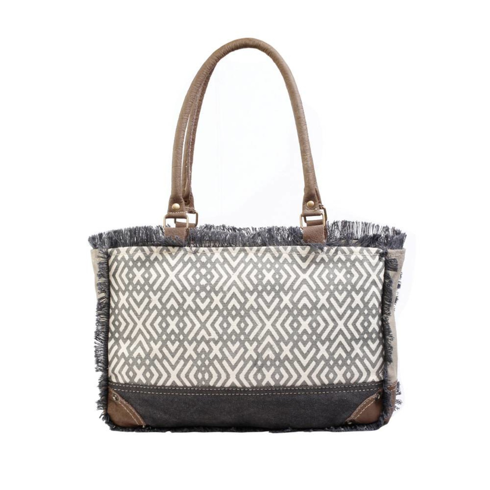 Myra Bags S-1044 X Design Bag