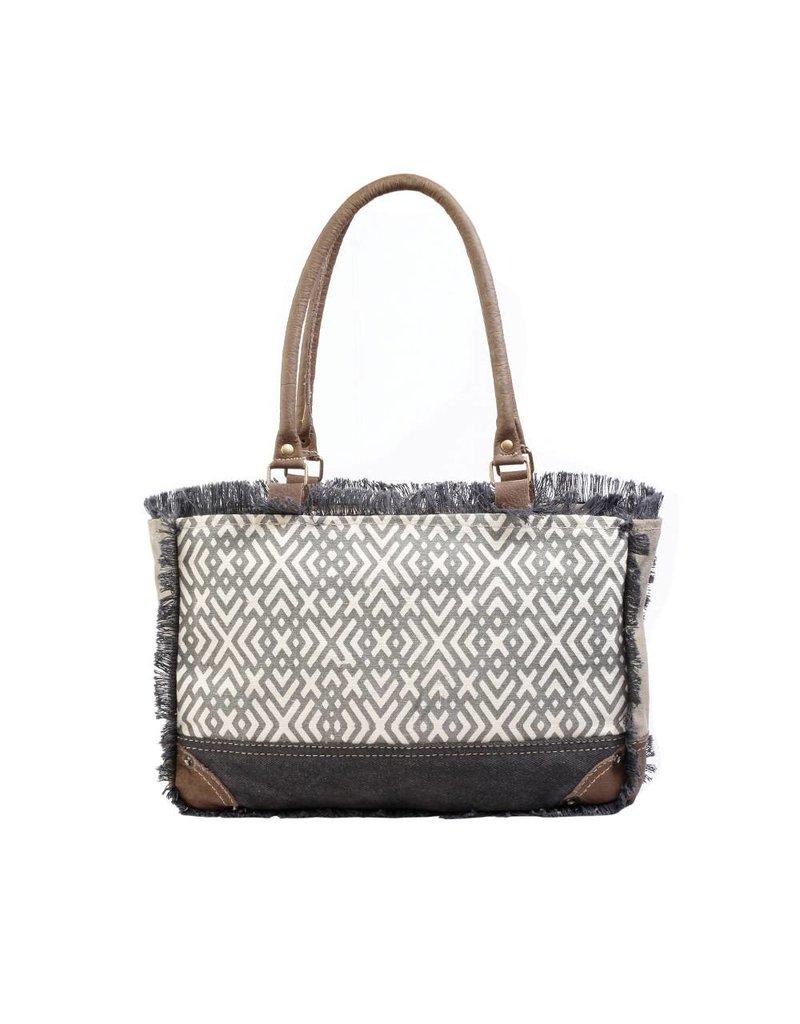 S-1044 X Design Bag
