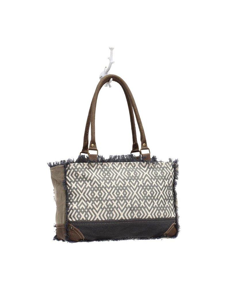 Myra Bags S-1044 X Design Bag