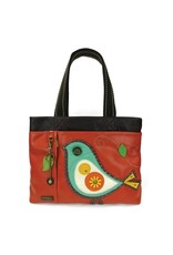 Chala Big Tote Bird II