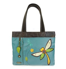 Chala - The Handbag Store 241169077f950