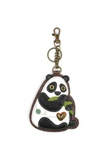 Chala Key Fob New Panda