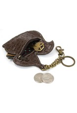 Chala Key Fob Squirrel