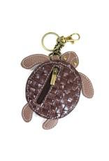 Chala Key Fob Turtle