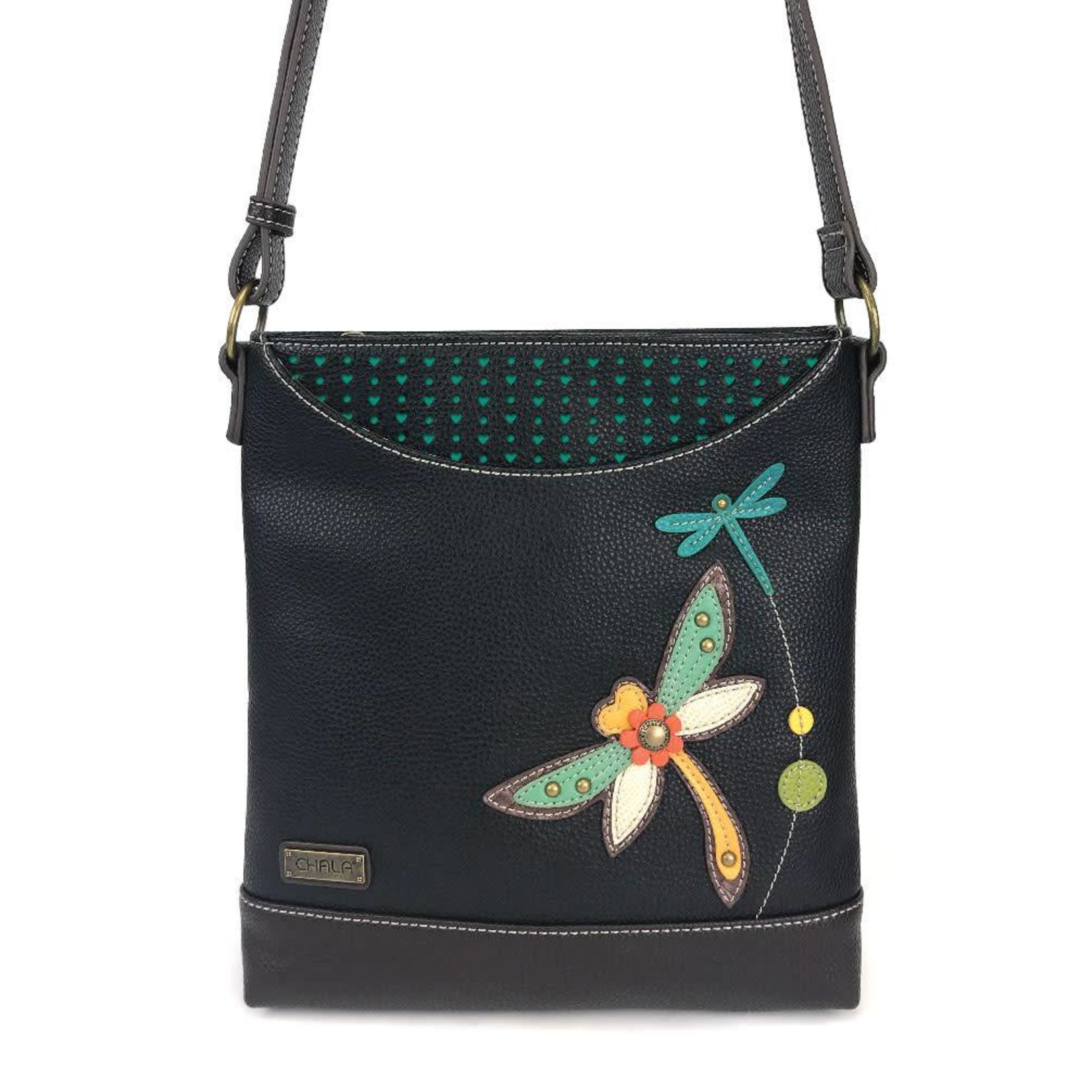 Chala Sweet Messenger Dragonfly