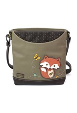 Chala Sweet Messenger Fox