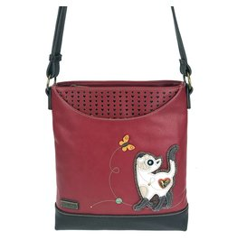 Chala Sweet Messenger Slim Cat