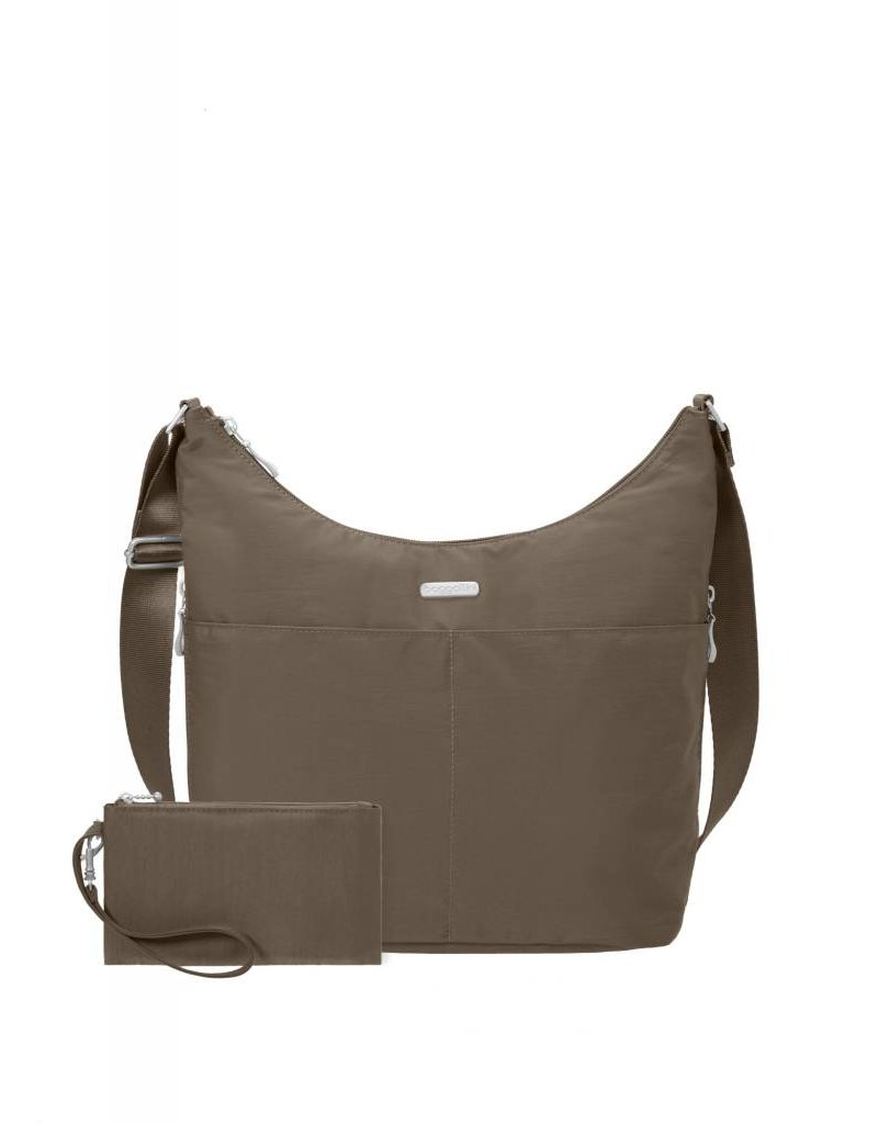 Hobo Crossbody Portobello