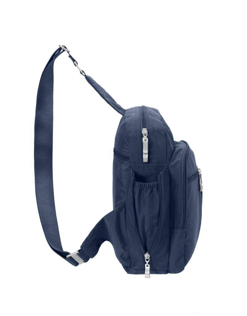 Messenger Bagg - Pacific