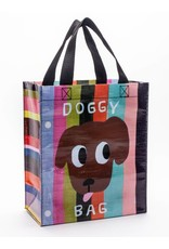 Handy Tote Doggy Bag