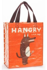 Handy Tote Hangry