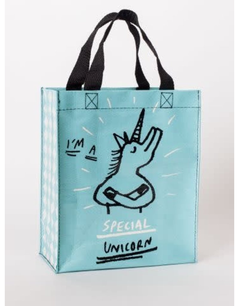 Handy Tote Special Unicorn