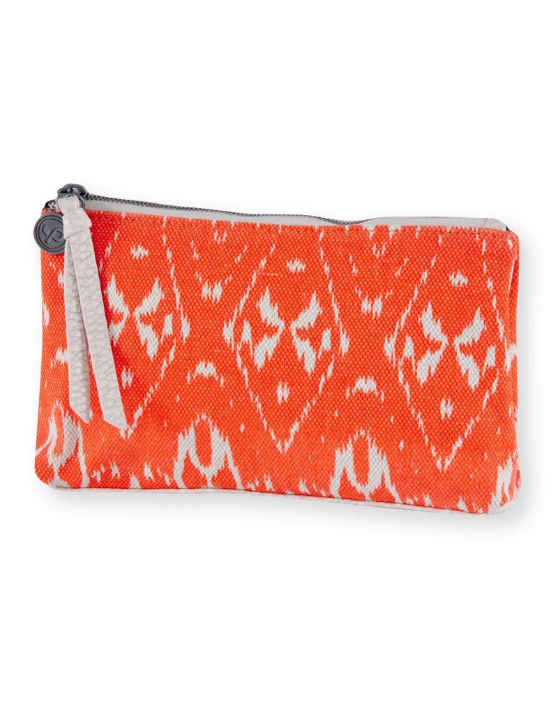 Pistil All Mine Pouch Dynamite