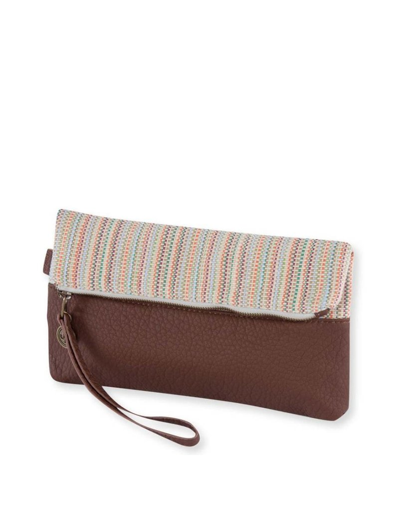Pistil Have We Met Wristlet Sugarcane