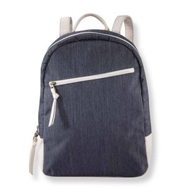 Pistil It Girl Backpack Cadet Blue