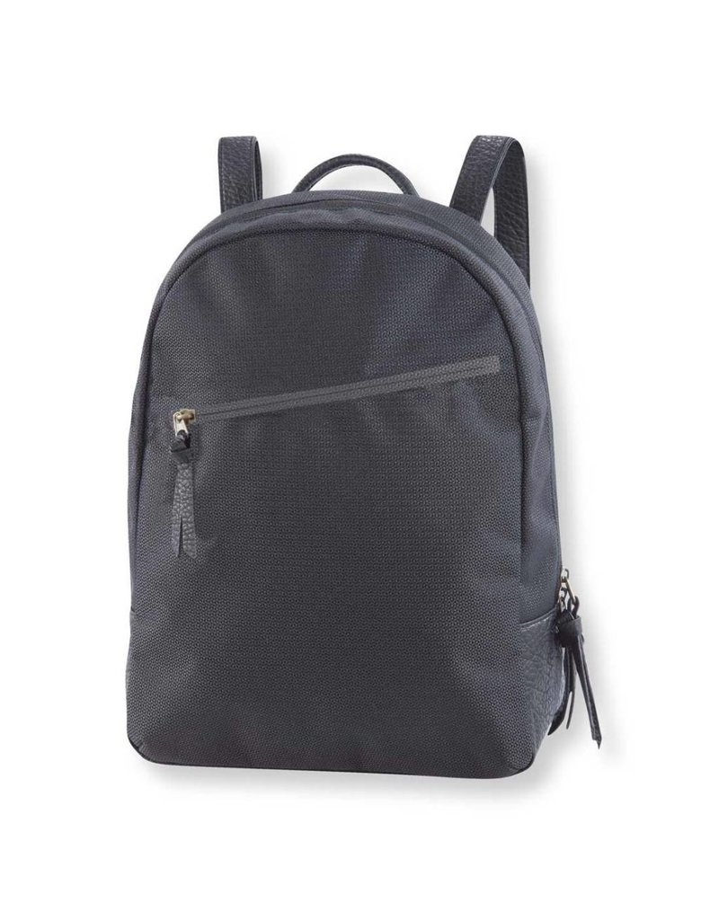 Pistil It Girl Backpack Jet Black