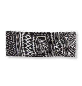 Pistil Lolo Headband Black