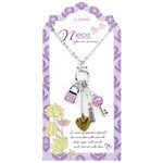 Jilzarah 901-009 Niece Necklace People We Love