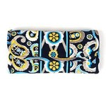 Stephanie Dawn The Convertible Wallet - Catalina