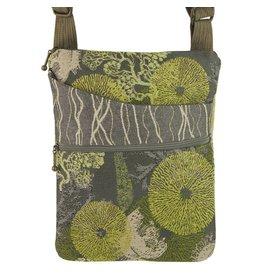 Maruca Pocket Bag SS19 Reef Grey