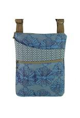 Maruca Pocket Bag SS19 Sea Blossom