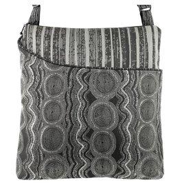 Maruca Cafe Sling SS19 Moon Jellyfish