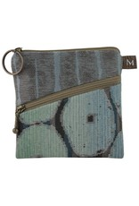 Maruca Roo Pouch SS19 Sand Dollar
