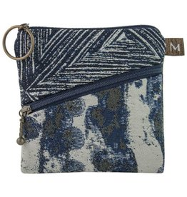 Maruca Roo Pouch SS19 Octopus