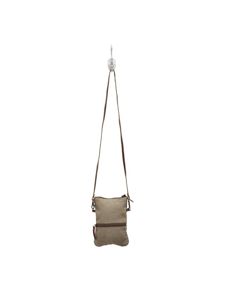 Myra Bags S-0790 Atelier Lin Crossbody